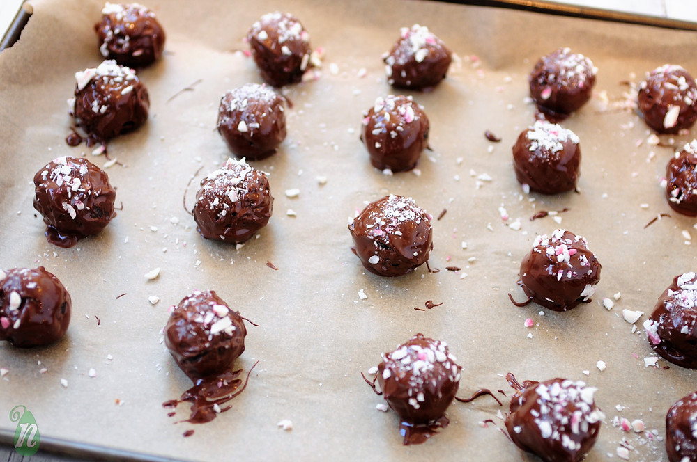 peppermint-chocolate-recipes