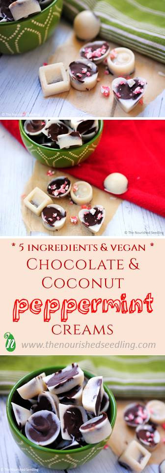 healthy-peppermint-cream-candy