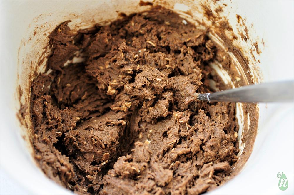 teff-flour-recipes