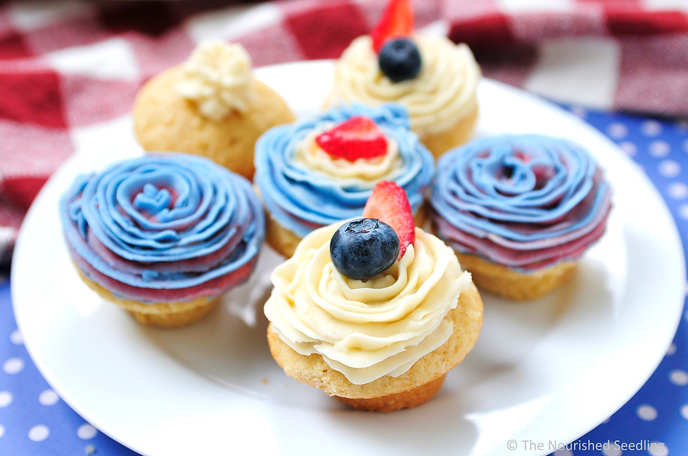 fourth-of-july-food-recipes