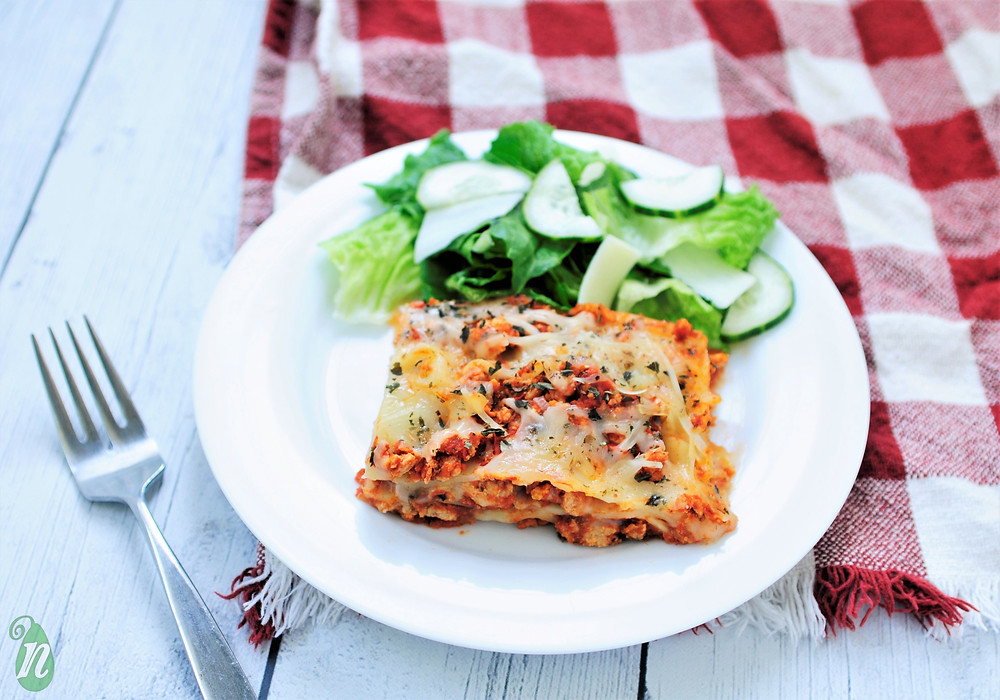 wholesome-dinner-recipes-with-ground-turkey