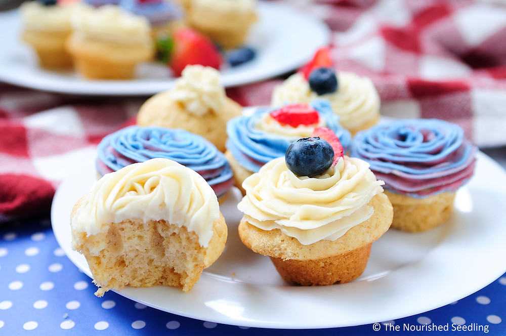 holiday-cupcake-recipes