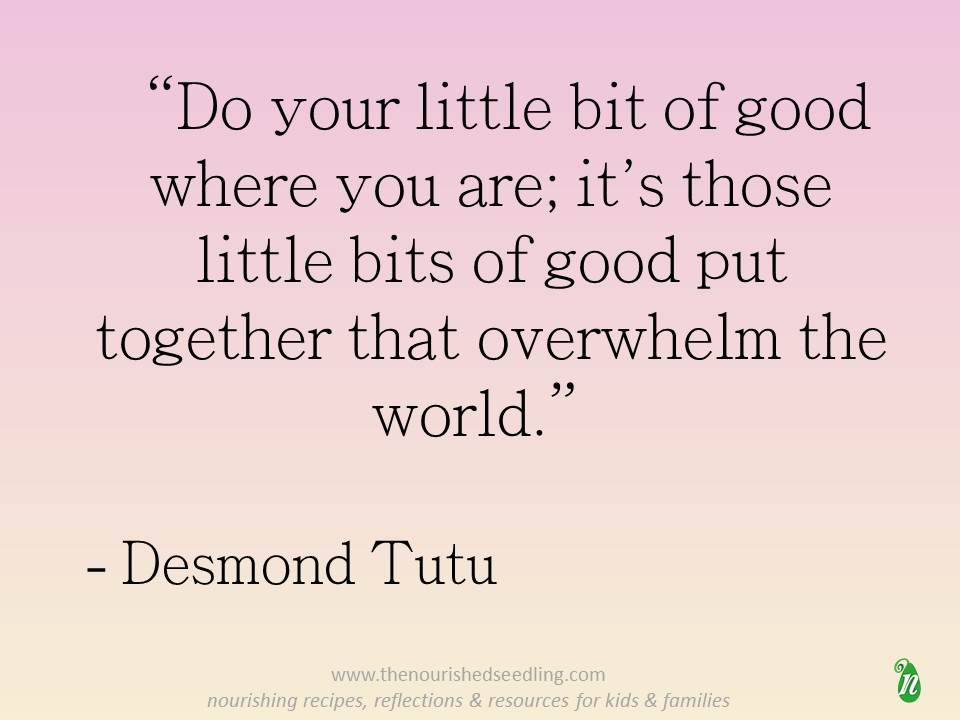 quotes-on-kindness-and-doing-good