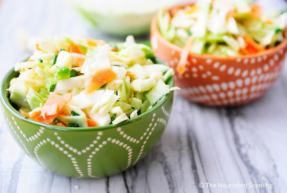 healthy-summer-salad-recipe