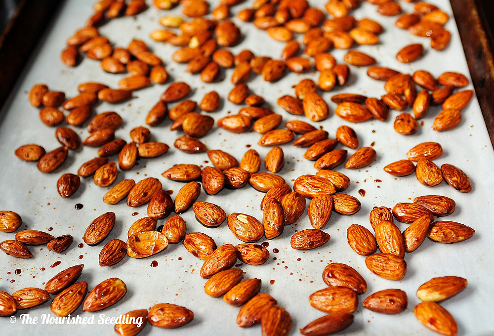 gluten-free-tamari-toasted-almonds