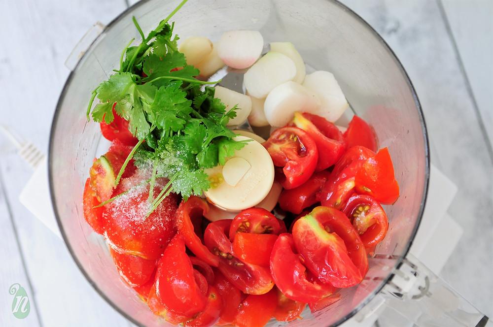 healthy-salsa-recipe