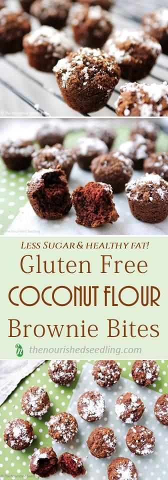 gluten-free-brownie-bites