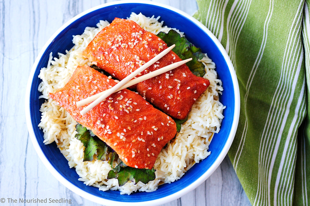 maple-tamari-glazed-salmon-recipe