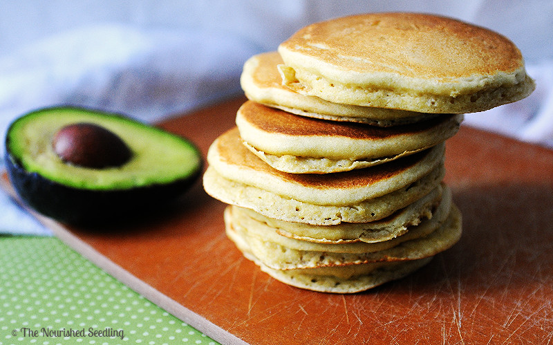 healthy-pancakes