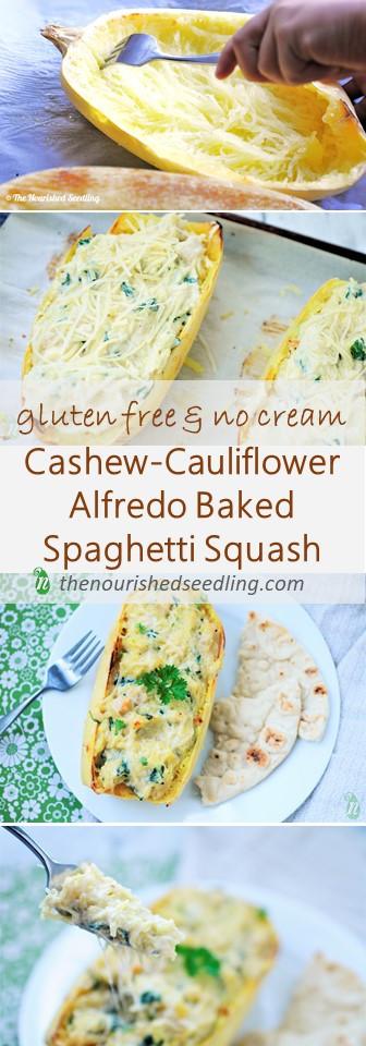 healthy-recipes-for-spaghetti-squash-pinterest