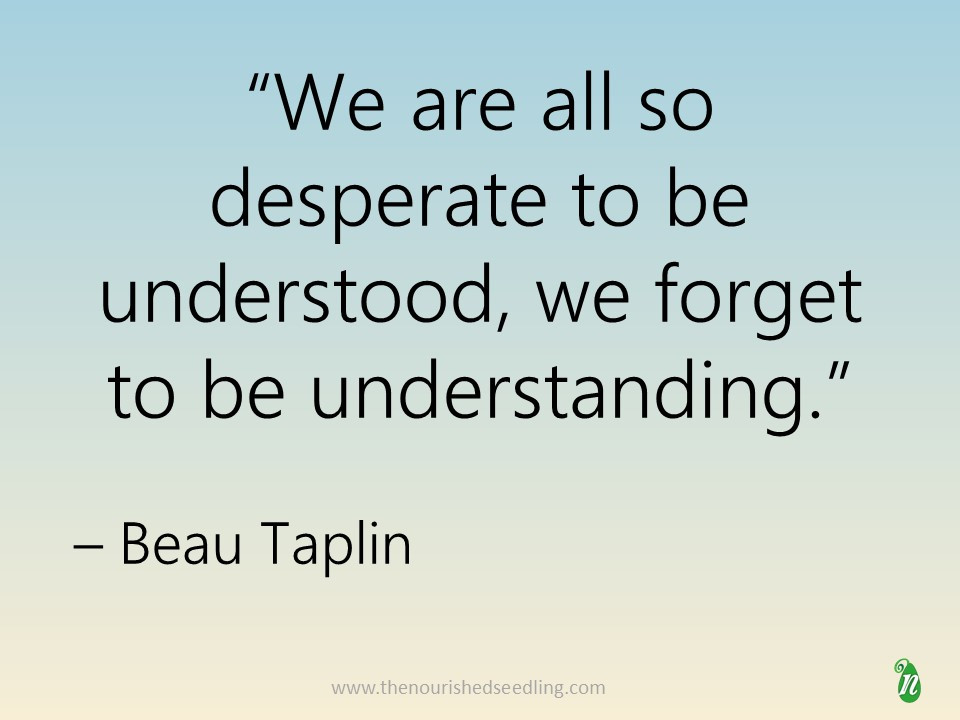 importance-of-empathy