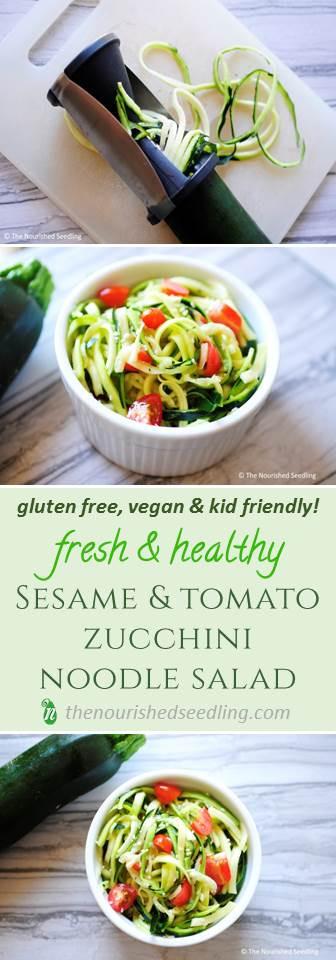 zucchini-noodle-recipes