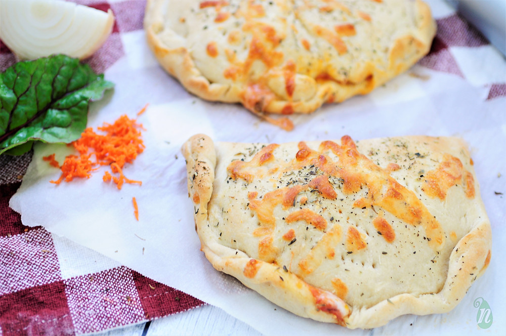 healthy-calzone-recipe