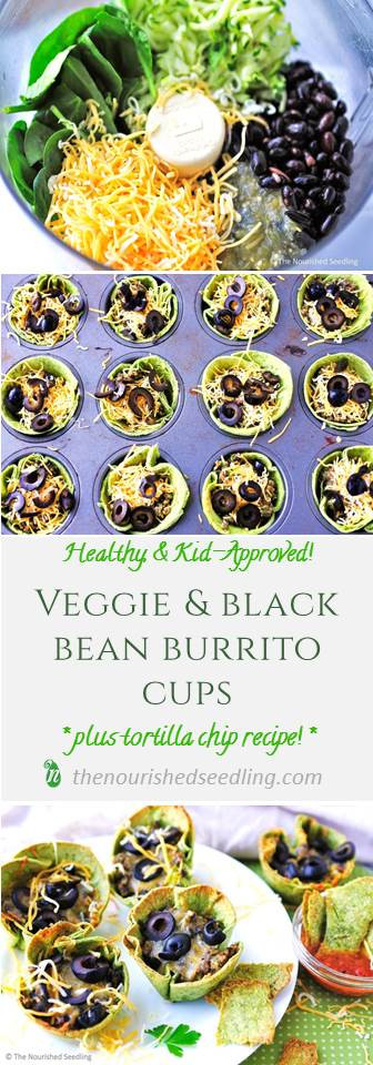healthy-burrito-cup-recipe