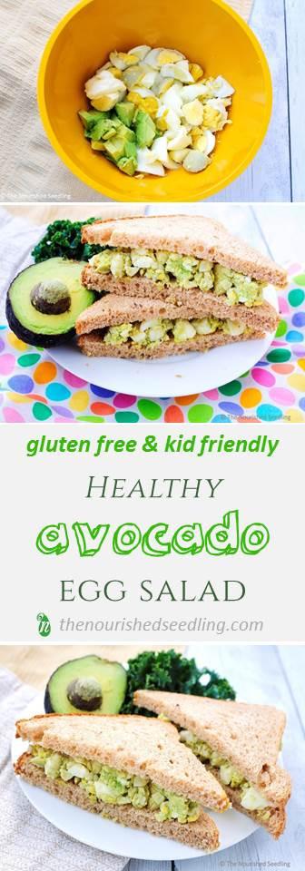 avocado-egg-salad-pinterest