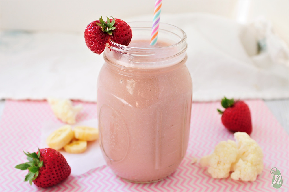healthy-smoothie-for-kids