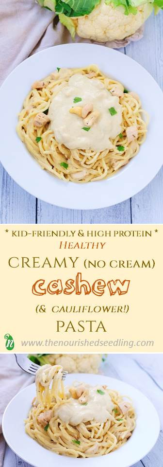 no-cream-creamy-cashew-sauce-and-pasta