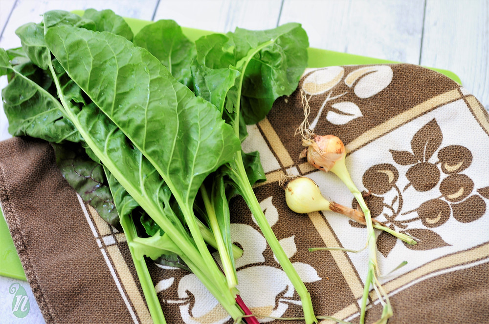 healthy-uses-for-swiss-chard