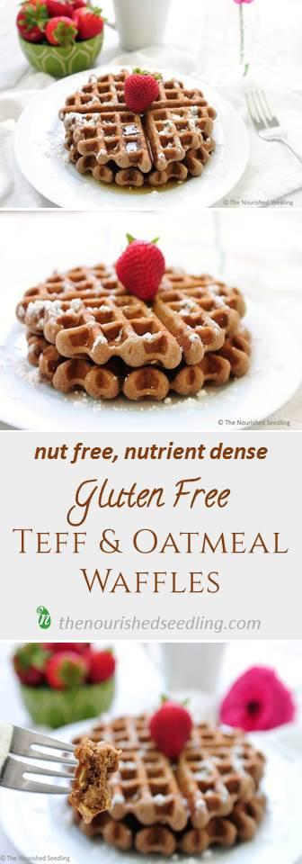 healthy-gluten-free-waffles-recipe