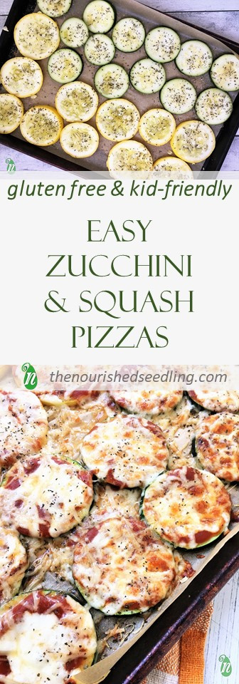 zucchini-recipes-pinterest