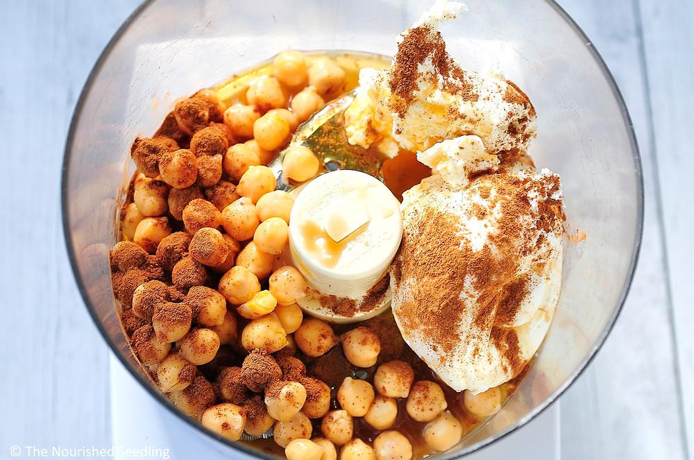 sweet-hummus-dip