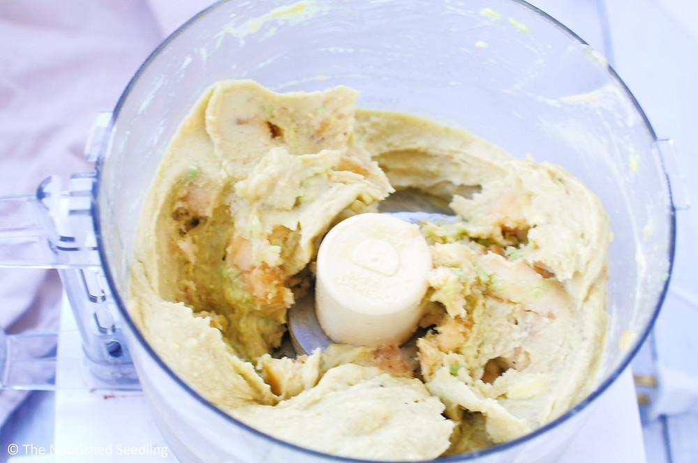 healthy-banana-ice-cream