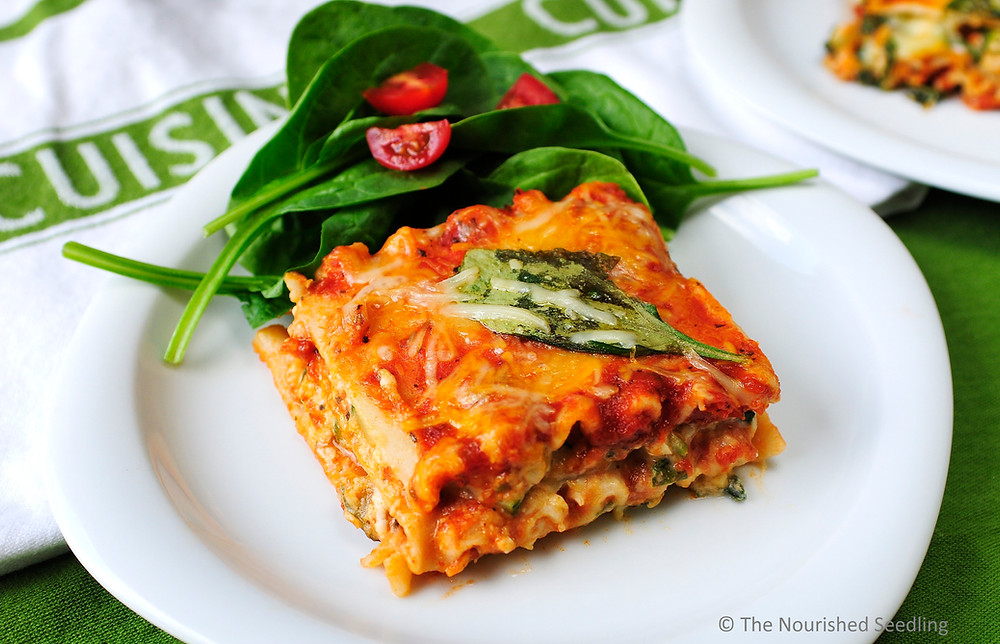 healthy-zucchini-and-chicken-lasagna