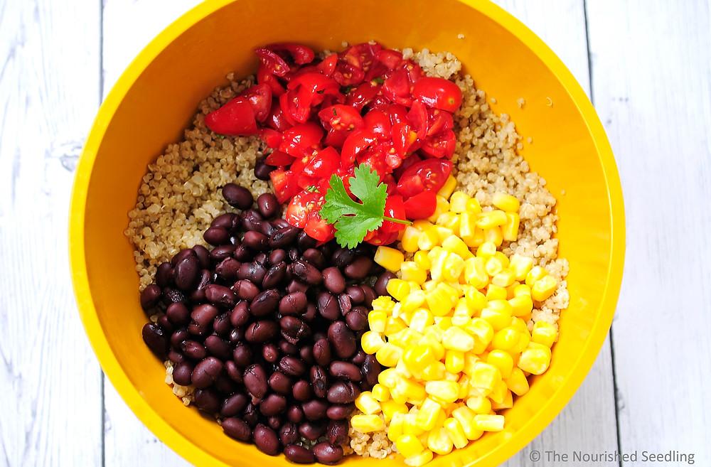 quinoa-and-black-bean-salad-recipe