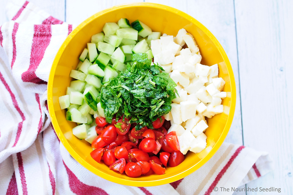 basil-mozzarella-tomato-cucumber-salad-recipe