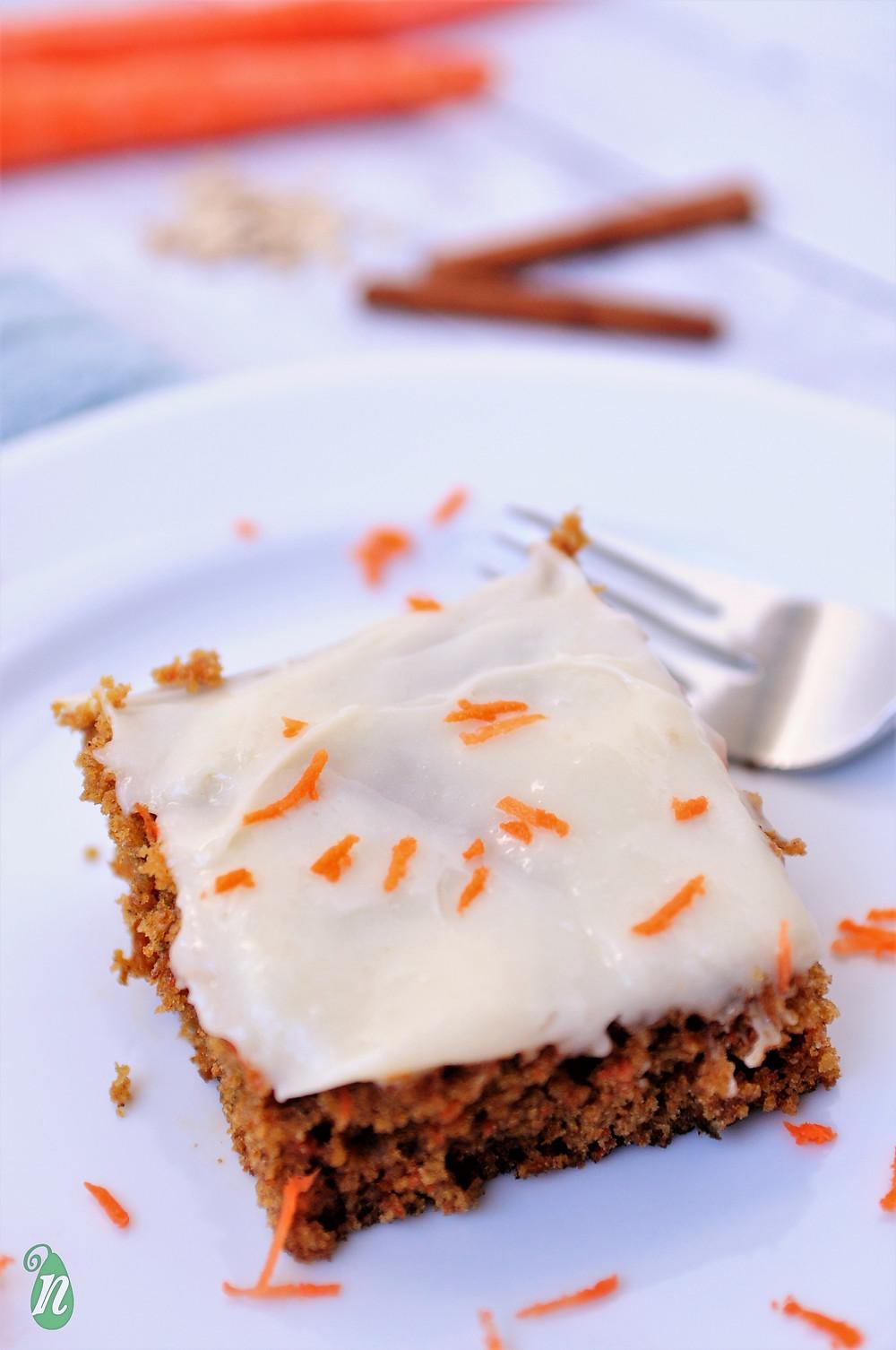healthy-carrot-recipes