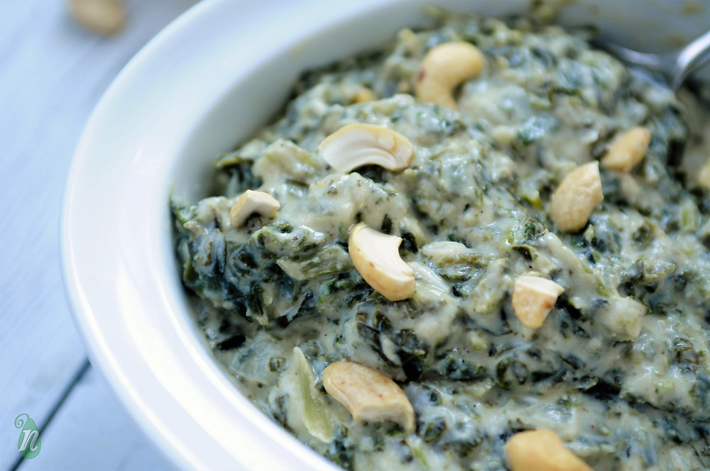 healthy-side-dish-recipes