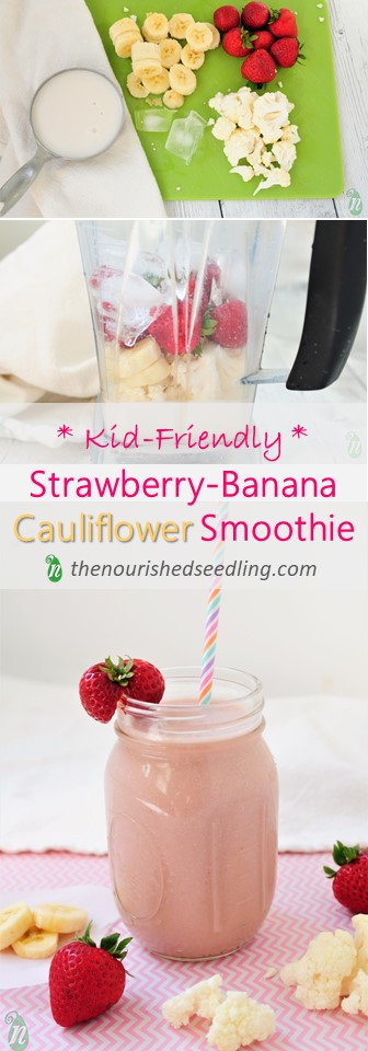 healthy-smoothie-recipes-for-kids