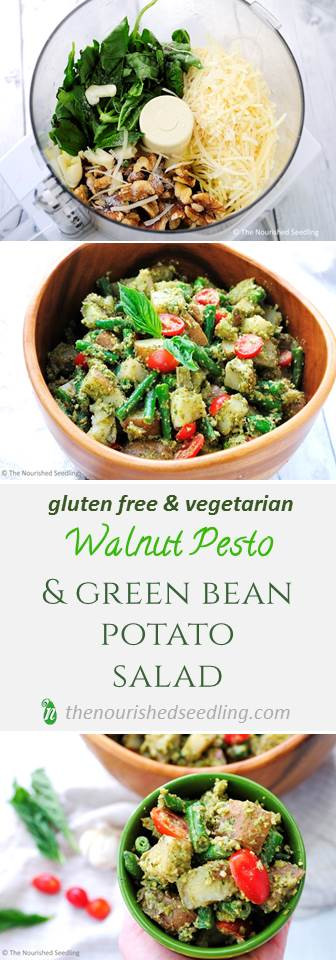 healthy-pesto-potato-salad