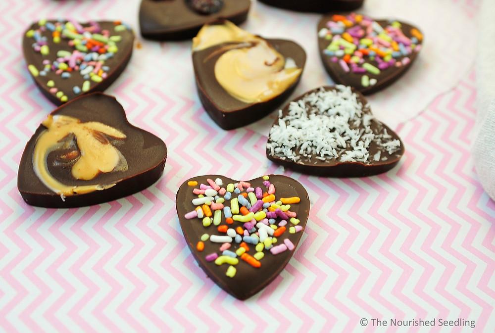 homemade-chocolate-candy