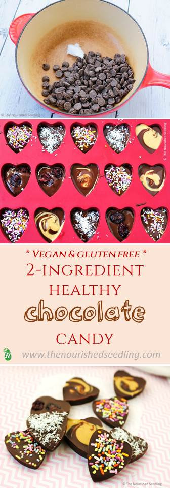 homemade-healthy-chocolate-candy