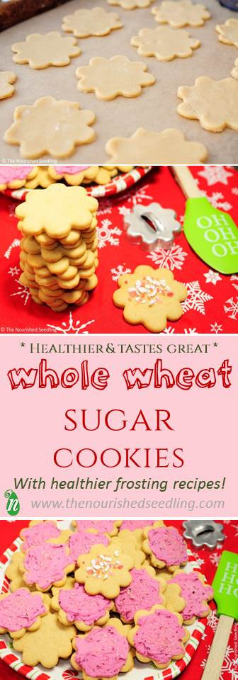 healthy-whole-wheat-sugar-cookies