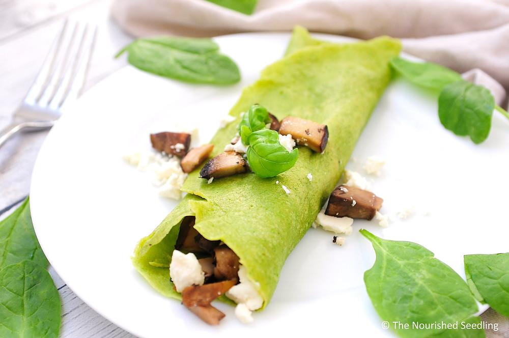 sweet-and-savory-whole-wheat-spinach-blender-crepes