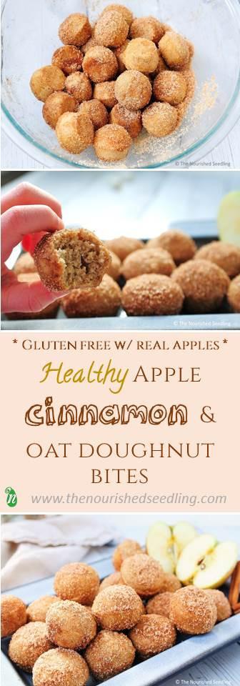 healthy-doughnut-holes-in-mini-muffin-pan
