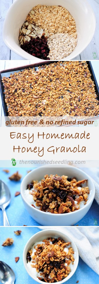 easy-homemade-granola-pinterest-recipe