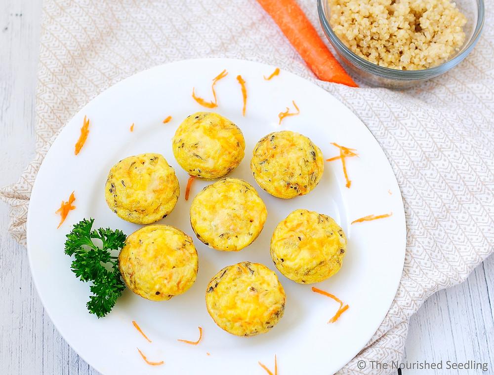 healthy-quinoa-cheese-egg-bake