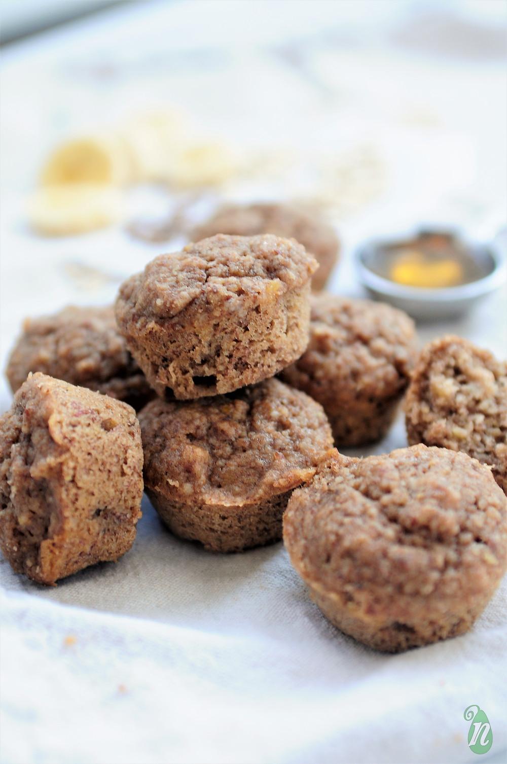 gluten-free-banana-mini-muffins