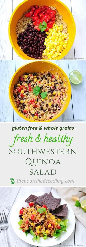 healthy-quinoa-salad-pinterest-recipe