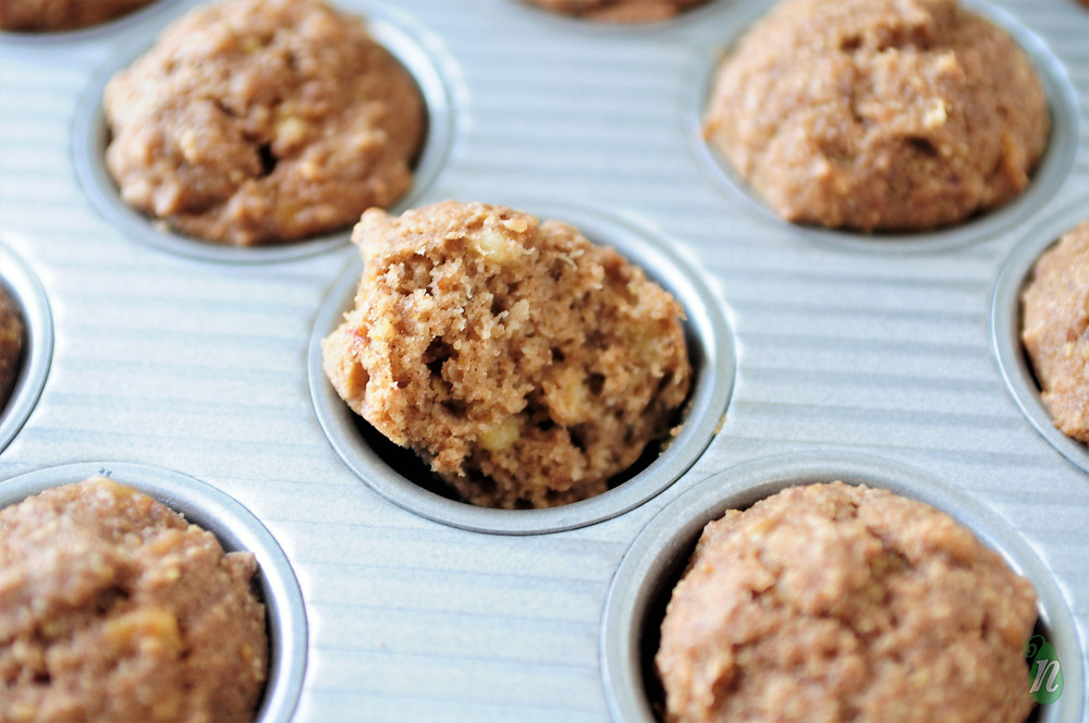 healthy-muffin-recipes-for-kids