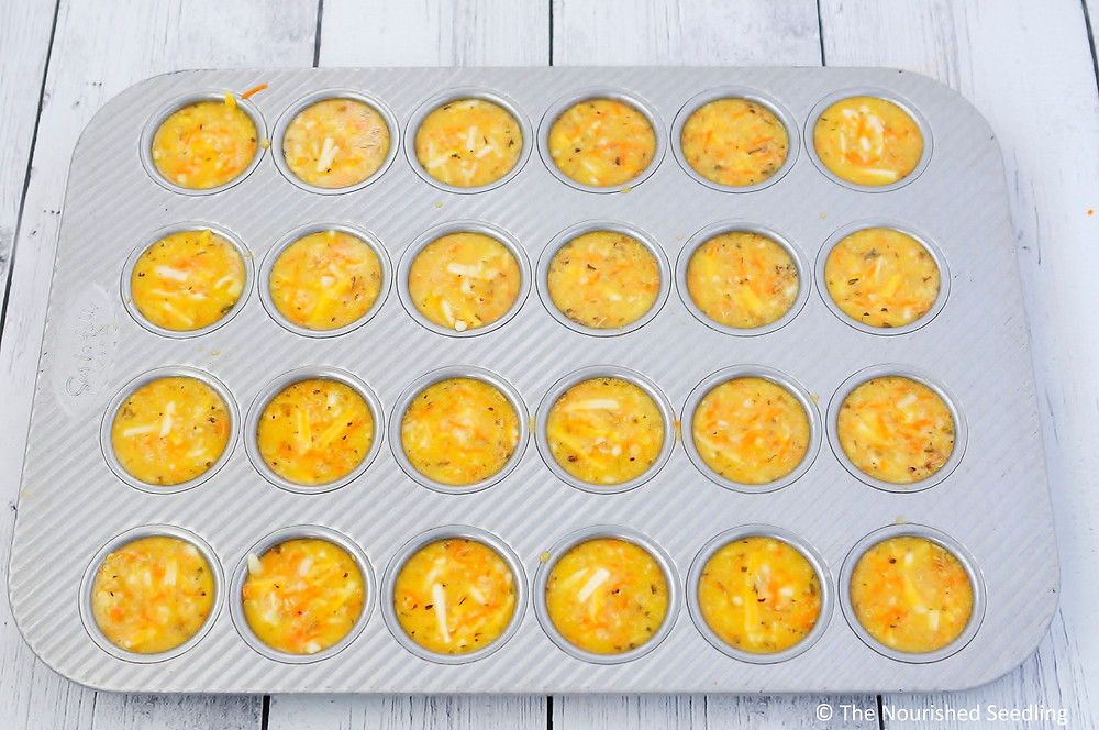 healthy-baked-eggs-in-mini-muffin-tin