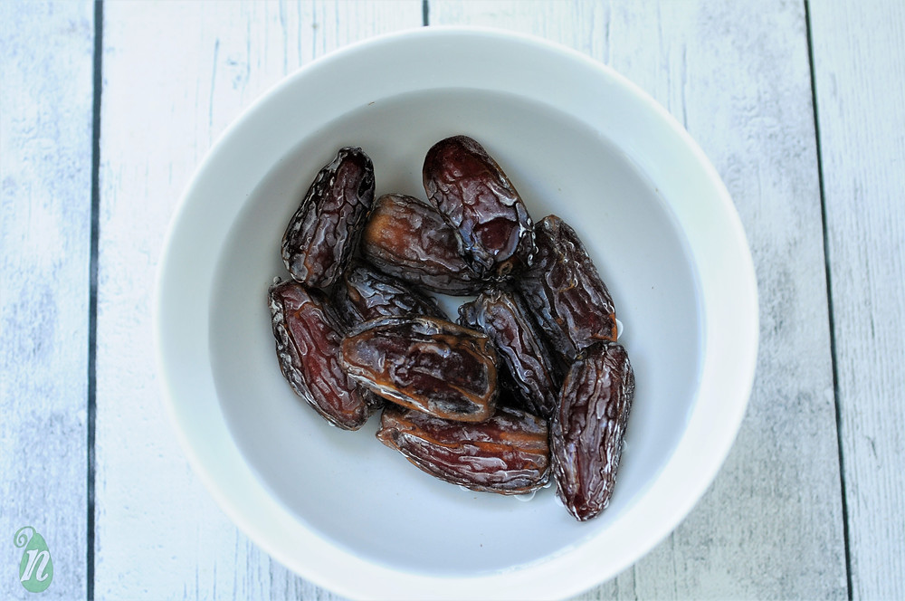 healthy-recipes-with-dates