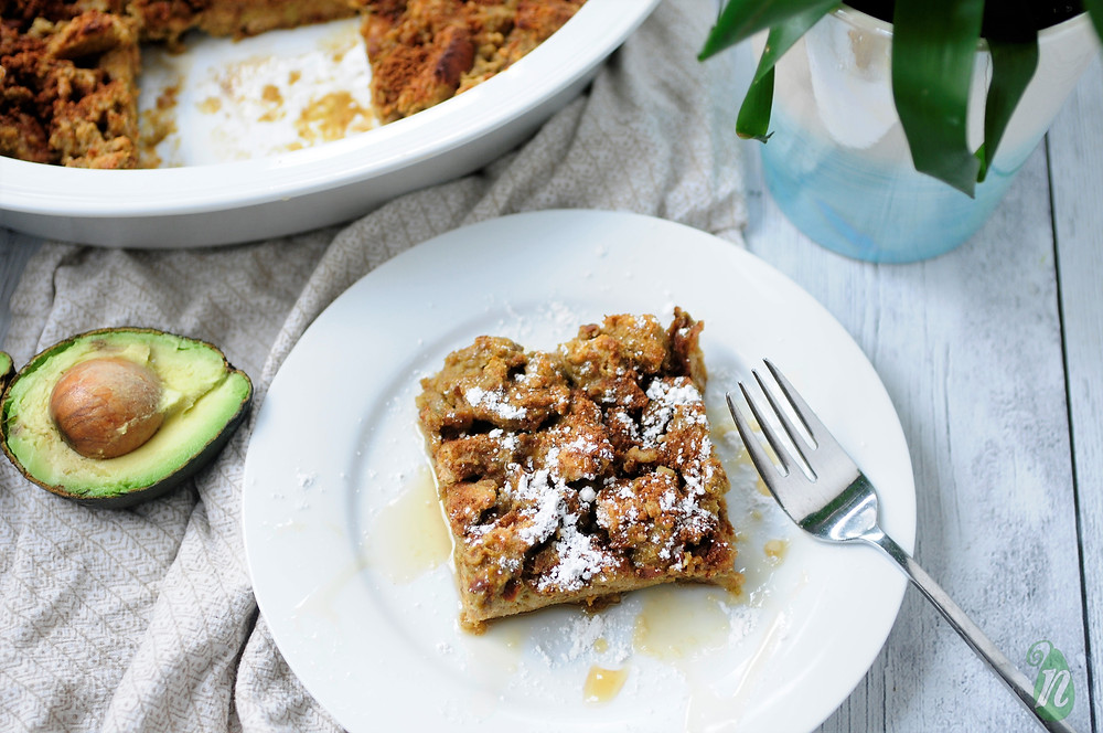 baked-french-toast-recipe