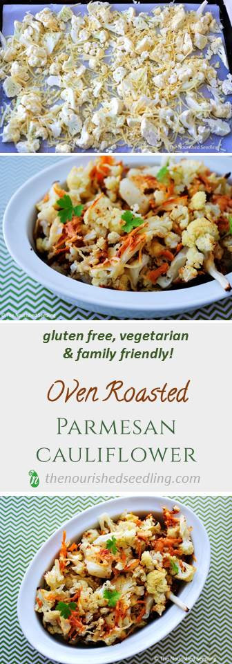 easy-healthy-roasted-vegetable-recipes
