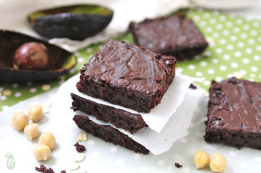 healthy-brownies