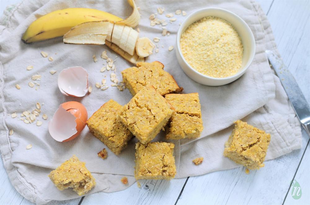 gluten-free-banana-cornbread