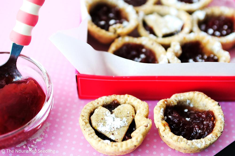 healthy-valentines-day-treats
